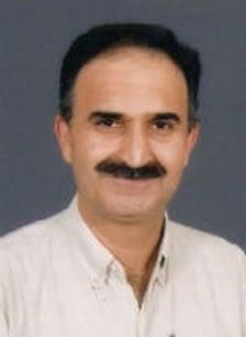 Dr.Nabaz Baban