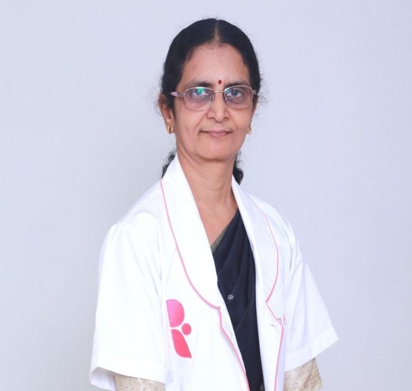Dr.Padmashri (2)