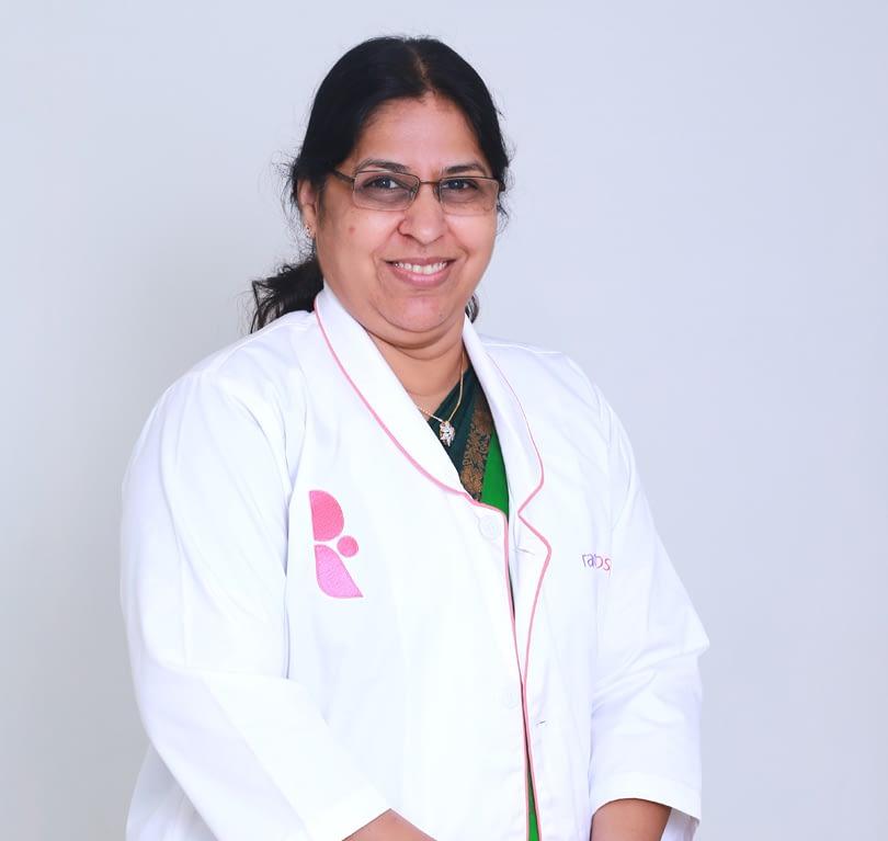 Dr.Khamrunnissa